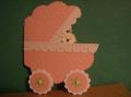 2013/04/24/Buggy_pink_small_by_mferris.JPG