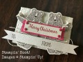 2016/11/23/BearGiftCardChristmasFront_by_Stampin_Hoot_.jpg