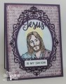 Jesus_1_by