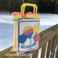 2018/02/20/Contact_Paper_Masking_Technique-Uplift-Balloons-Birthday-Card-Carrier-Fun_Stampers_Journey-FSJ-Deb_Valder-1_by_djlab.PNG