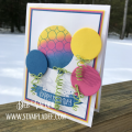 2018/02/20/Contact_Paper_Masking_Technique-Uplift-Balloons-Birthday-Card-Carrier-Fun_Stampers_Journey-FSJ-Deb_Valder-3_by_djlab.PNG
