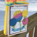 2018/02/20/Contact_Paper_Masking_Technique-Uplift-Balloons-Birthday-Card-Carrier-Fun_Stampers_Journey-FSJ-Deb_Valder-4_by_djlab.PNG