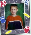 2003/10/03/463Elementary_Days_Picture_Frame.jpg