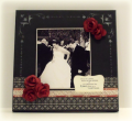 2011/01/27/Roses-of-Love-Scrapbook-Canvas_by_catwingtwing.png