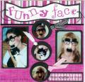 funny_face