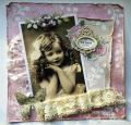 2014/01/01/HC_Vintage_Girl_layout_by_stampingout.JPG