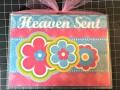 2016/09/29/HeavenSent_cover_by_klb1082.JPG