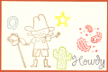 2006/08/05/Cowboy_Kid_by_Ksullivan.png
