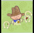 2006/09/04/Cowboy_Kid_Gift_Card_by_Ksullivan.png