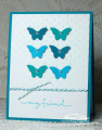 2013/07/07/Butterfly_Snippets_Teal_by_bon2stamp.jpg
