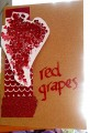 2017/05/25/red_grapes_by_Crafty_Julia.JPG