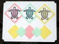2009/05/27/turtle_trio1_-_card_by_binx.png