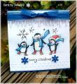 2009/12/12/Nice_Icy_Polka_Penguins_by_JoBear2.jpg