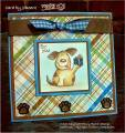 2010/03/16/F4A1_WT167_Woof_Here_s_a_gift_for_you_by_JoBear2.jpg