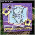 2010/04/11/Kitty_cat_birthday_flowers_by_JoBear2.jpg