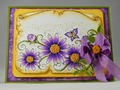 2014/07/09/HC_Stamp_Mat_Create_Card_no_wm_006_by_rosekathleenr.JPG