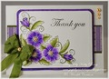 2014/08/06/HC_Vines_Blooms_Thank_You_w_wm_008_by_rosekathleenr.JPG