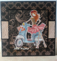 2014/08/15/BellaRide_by_Ana_Picolo.png