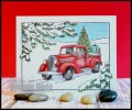 2016/01/24/truck_of_gifts_1_24_16_006_by_ohmypaper_.JPG
