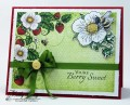2016/05/04/Berry_Sweet_Card_wwm_by_rosekathleenr.jpg