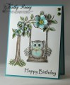 2016/08/03/Birthday_Owl_Swinging_wwm_by_rosekathleenr.jpg