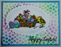 2019/03/02/Technique_Junkies_Sunflowers_and_Dragonflies_Easter_Basket_Happy_Easter_by_scrapbook4ever.jpg