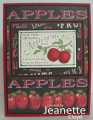 2016/01/25/SS_Apples_1_by_Forest_Ranger.png