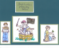 2006/07/07/Little_Boys_by_Ksullivan.png