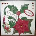2013/12/06/Poinsettia_and_Holly_by_Vicky_Gould.jpg
