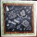 2014/05/01/CCEE1418_Chalkboard_Techique_by_Vicky_Gould.jpg