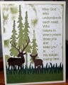 2016/06/16/Masculine_card_by_Vicky_Gould.jpg