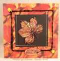 2008/10/04/WCMDIC08autumnleafcook22_by_Cook22.png