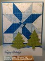 2017/07/03/quilted_christmas_for_scs1_by_stampwithdiane.jpg