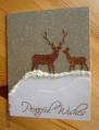 2013/07/06/dw_Peaceful_Winter_by_deb_loves_stamping.JPG