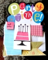 2013/04/17/SC432_Party_Time_Cake_by_Crafty_Julia.JPG