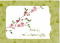 2008/08/10/whitney-_artfullyasian_card_001_by_WhitneyGH.png