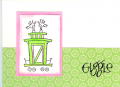 2006/08/28/Circus_train_Baby_Girl_card_by_ChristyStamps.png
