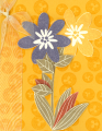 2006/08/25/Bodacious_Bouquet_Nicely_Layered_by_Ksullivan.png