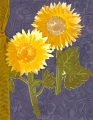 2006/08/29/Serene_Sunflower_with_dimension_by_Ksullivan.png