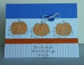 2013/08/03/VSN_Simple_Pumpkins_by_janemom.JPG
