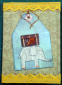 2008/05/29/nellietheelephantcook22_by_Cook22.png