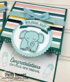 2017/08/01/a_little_wild_elephant_welcome_baby_card_stampin_up_pattystamps_patty_bennett_layering_circles_by_PattyBennett.jpg