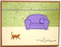 2013/06/01/MIX18_Outlined_Couch_by_happigirlcorgi.JPG