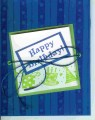 2003/10/04/463Let_s_Party_Fold_Out_Card.jpg