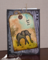 2012/02/23/CCEE1208elephantlc22_by_Cook22.png