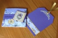 2013/05/11/Pocket_Card_by_Annie_s_Pantry.jpg