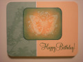 2013/05/21/Birthday_card_2012_3_by_M_B_fromtheSoo.JPG