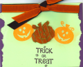 Trick_or_T