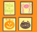 2006/07/05/Trick_or_Treat_by_Ksullivan1.png
