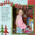 silly_girl